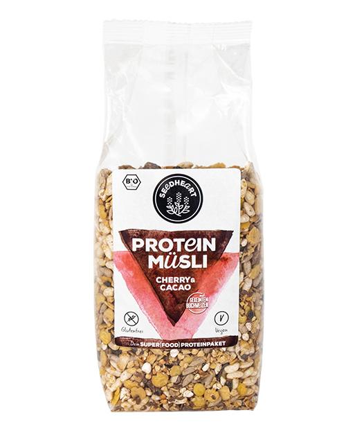 Cherry-&-Cacao-Protein-Muesli